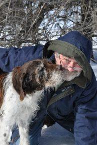 Chiropractic Pet Care Des Moines